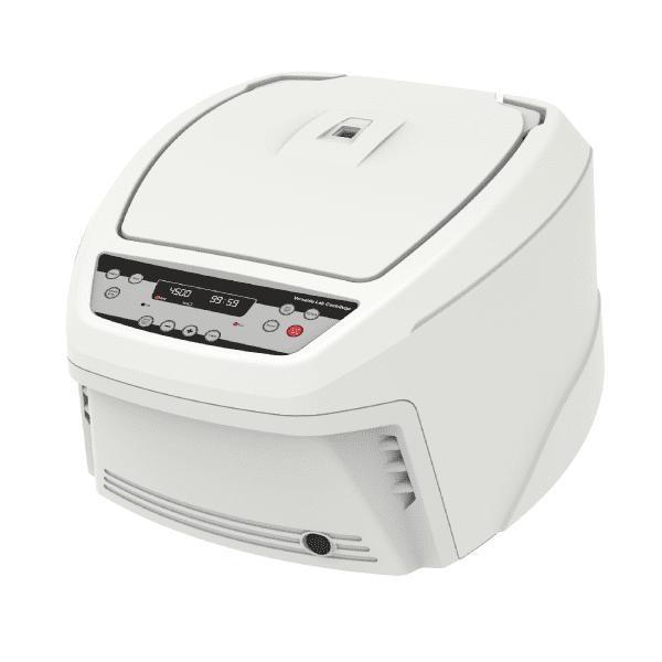 LAb-Centrifuge